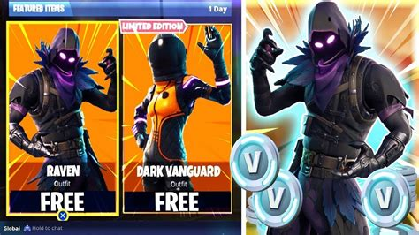 New Free by How To Earn Quot New Free Skin Vbucks Fortnite