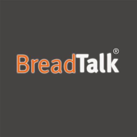 breadtalk bakery confectionery food beverage