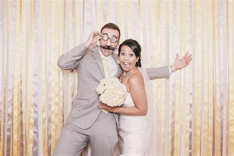 Garten Mieten Für Hochzeit by Memobox Photobooth Hochzeitsunterhaltung Wien