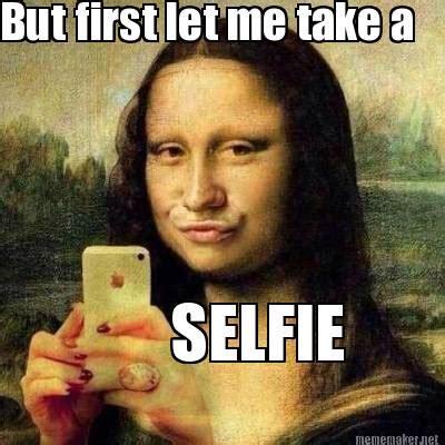 Selfie Meme - t g i f moonlight feels right corvetteforum chevrolet corvette forum discussion