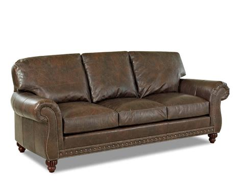 who makes the best leather sofas best made leather sofas captivating good quality leather
