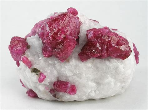filecorundum marble jpg wikimedia commons