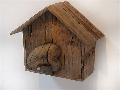 wooden bird house plans big bird house plans house plans