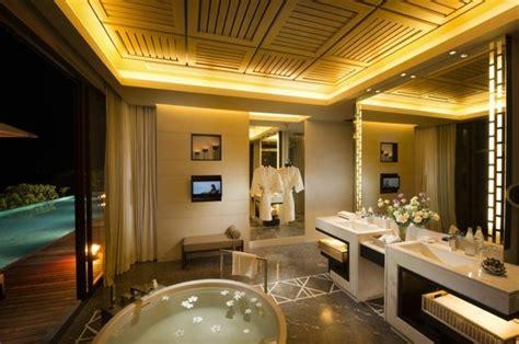 chambres avec spa privatif chambre avec privatif bord de mer design de maison