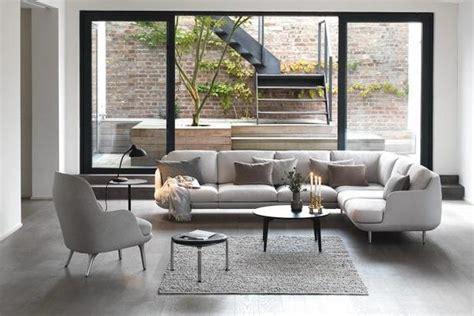 Die Schönste Wohnung Der Welt by Die Sch 246 Nsten Wohnzimmer Der Welt