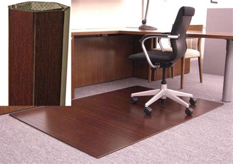 amb24015w anji cherry bamboo desk mat 315 00 48 x