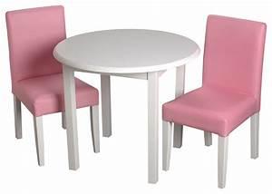 Stuhl Mit Tisch : herrliche runde tisch mit stuhl mit zus tzlichen kleinen home decor inspiration mit zus tzlichen ~ Eleganceandgraceweddings.com Haus und Dekorationen