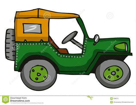 yellow jeep clipart cartoon clipart jeep pencil and in color cartoon clipart