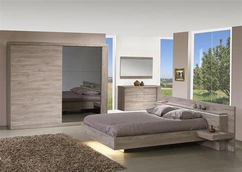 chambre a coucher complete pas cher belgique chambre complete lumineuse zd1 jpg