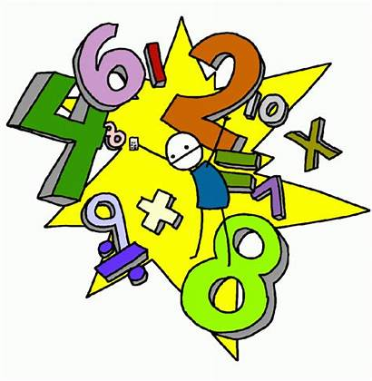 Math Word Problems Clipart Clip Clipartmag