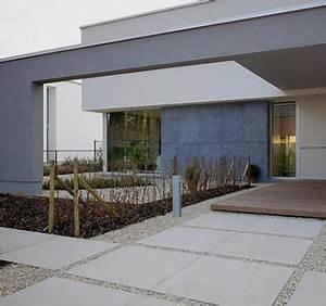 Dalle en beton ebema chez pierre et sol fournisseur for Comment poser des dalles autour d une piscine 12 dalle en beton chez pierre et sol fournisseur fournisseur