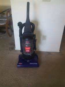 Bissell Vacuum Cleaner Prices