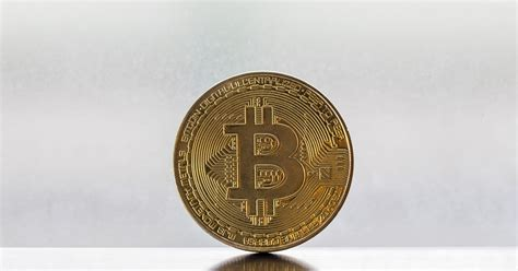 In a 2014 guidance, the irs established that virtual currency should. Bitcoin investors lost big in 2018. They should report it to the IRS