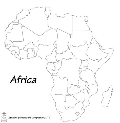 Best Black Map Ideas And Images On Bing Find What You Ll Love