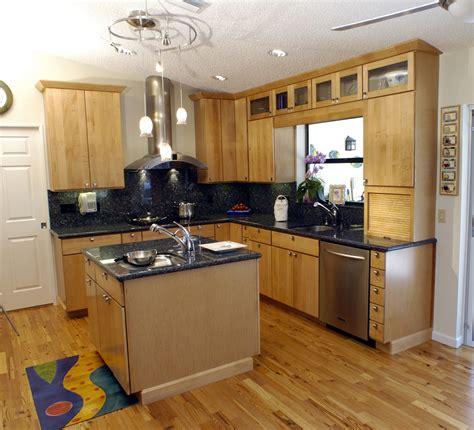 kitchen island uk kitchen islands designs uk kitchen design ideas 2030