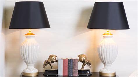 DALANI Lampade classiche: in cristallo da parete e da tavolo