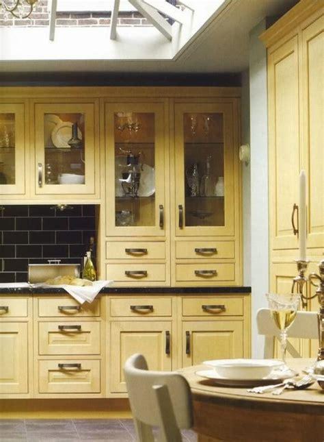 b q kitchen design service kitchen planning software b q 28 images kitchen design 4223