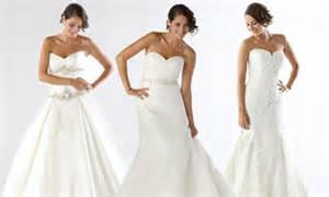 costco to sell designer wedding dresses at 40 per cent off With costco wedding dresses