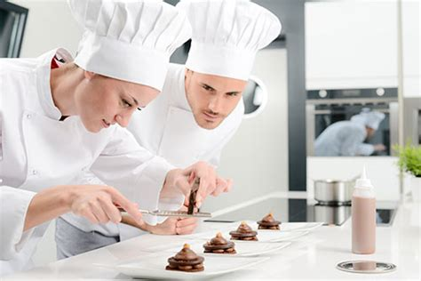 formation cuisine adulte lyon formation patissier adulte lyon