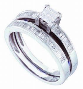 engagement wedding rings for lesbian weddings gay With wedding rings for lesbians