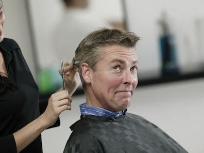 best places for men s haircuts in pittsburgh 171 cbs pittsburgh