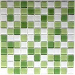 Carrelage Salle De Bain Sol Vert by Carrelage Vert