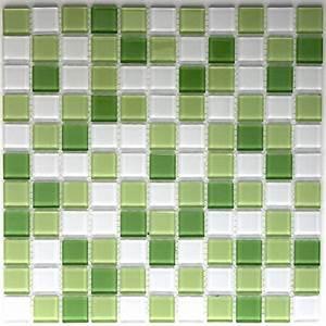carrelage vert With carrelage vert salle de bain