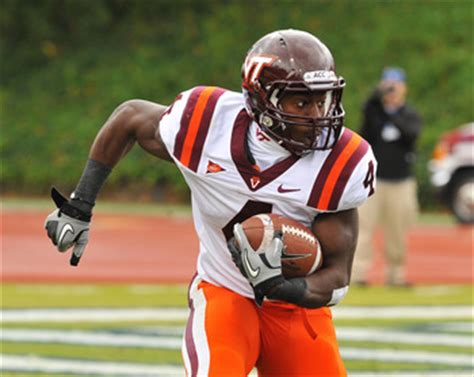 virginia tech hokies uniform tracker hokies uniform