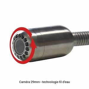 Camera D Inspection De Canalisation : accessoires pour cam ra d 39 inspection de canalisation de tuyauterie d 39 assainissement et d 39 egout ~ Melissatoandfro.com Idées de Décoration