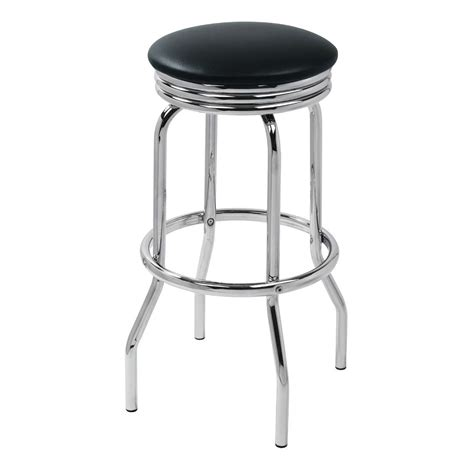 backless leather counter stools black bar stools kitchen bar stools trade prices 7556