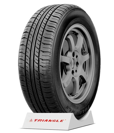 Triangle Tr268 175 65 R14 82t Tyre Buy Triangle Tr268 175 65 R14 82t Tyre At Low
