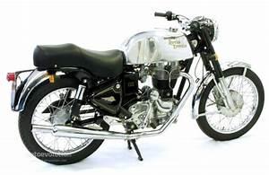 Moto Royal Enfield 500 : royal enfield clubman 500 gt specs 1998 1999 2000 2001 2002 2003 2004 2005 2006 2007 ~ Medecine-chirurgie-esthetiques.com Avis de Voitures