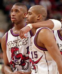 NBA draft: Raptors' drafting history a picture of failure ...