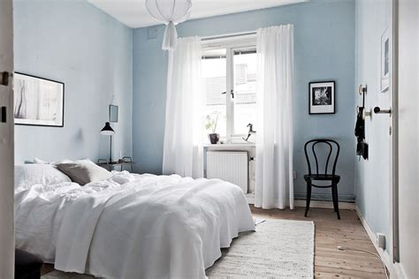 Light Blue Bedroom Decorations Wwwindiepediaorg