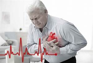 Unstable Angina Causes  Symptoms  Diagnosis  U0026 Unstable