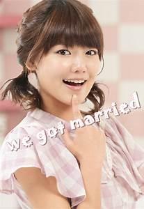 marriage biodata in english farizkha amalia suryani biodata sooyoung snsd