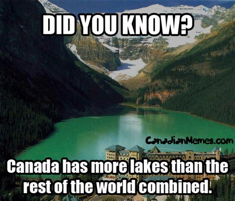 Canada Meme - canadian meme 28 images the 25 best canada memes about the world s nicest country canada
