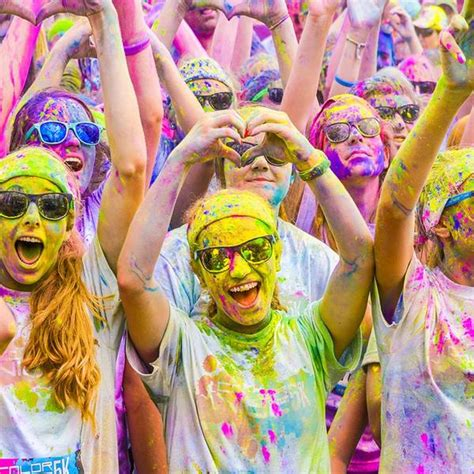color vibe san antonio festivals in the hill country 2018 2019 events in