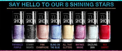 10 Best Glitter Nail Polishes And Brands In India