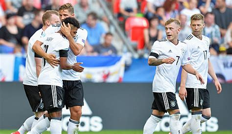 uefa uem deutschland daenemark lgdrazemeu