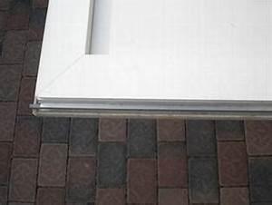 Dichtung Haustür Kunststoff : schall ex dichtungen von athmer holzprofi hamburg ihr zuverl ssiger handwerker ~ Watch28wear.com Haus und Dekorationen