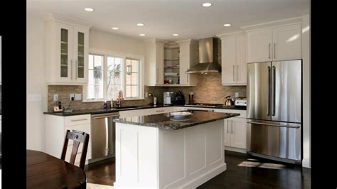 10x10 kitchen cabinets with island best of 10x10 kitchen designs with island gl kitchen design