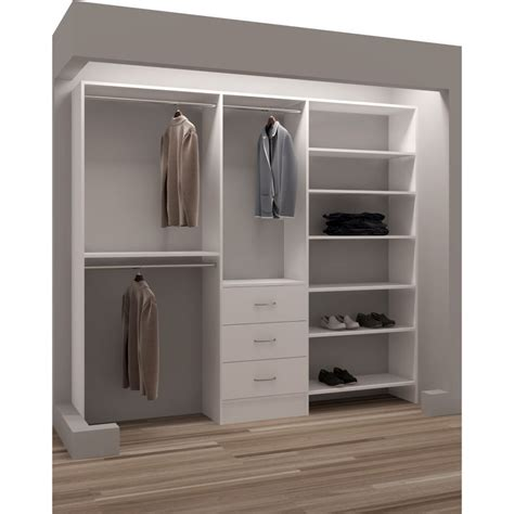 Where To Buy Wardrobes 15 the best where to wardrobes