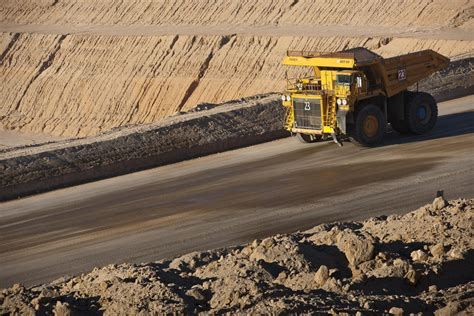 contract mining thiess wins 190 million contract for leinster underground