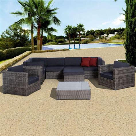 boscovs patio furniture cushions 100 boscovs patio furniture cushions pipe outdoor
