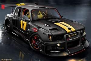 Extreme Auto : 1000 images about lada on pinterest car tuning slammed ~ Gottalentnigeria.com Avis de Voitures