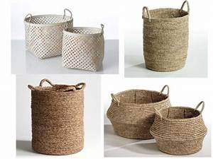 Cache Pot Interieur : urban jungle plante verte d 39 int rieur et cache pot d co ~ Premium-room.com Idées de Décoration