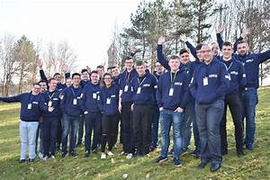 Young Leaders Gather in Stirling - The Boys Brigade