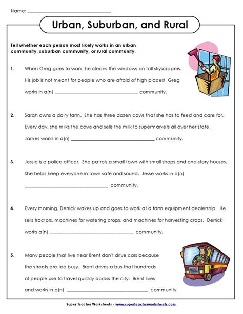 google drive viewer social studies worksheets social