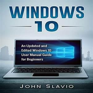 Amazon Com  Windows 10  An Updated And Edited Windows 10